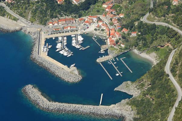 Maratea Marina