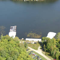 Limerick Lake Lodge & Marina