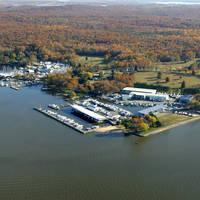 Jackson Marine Sales/ Shelter Cove Yacht Basin