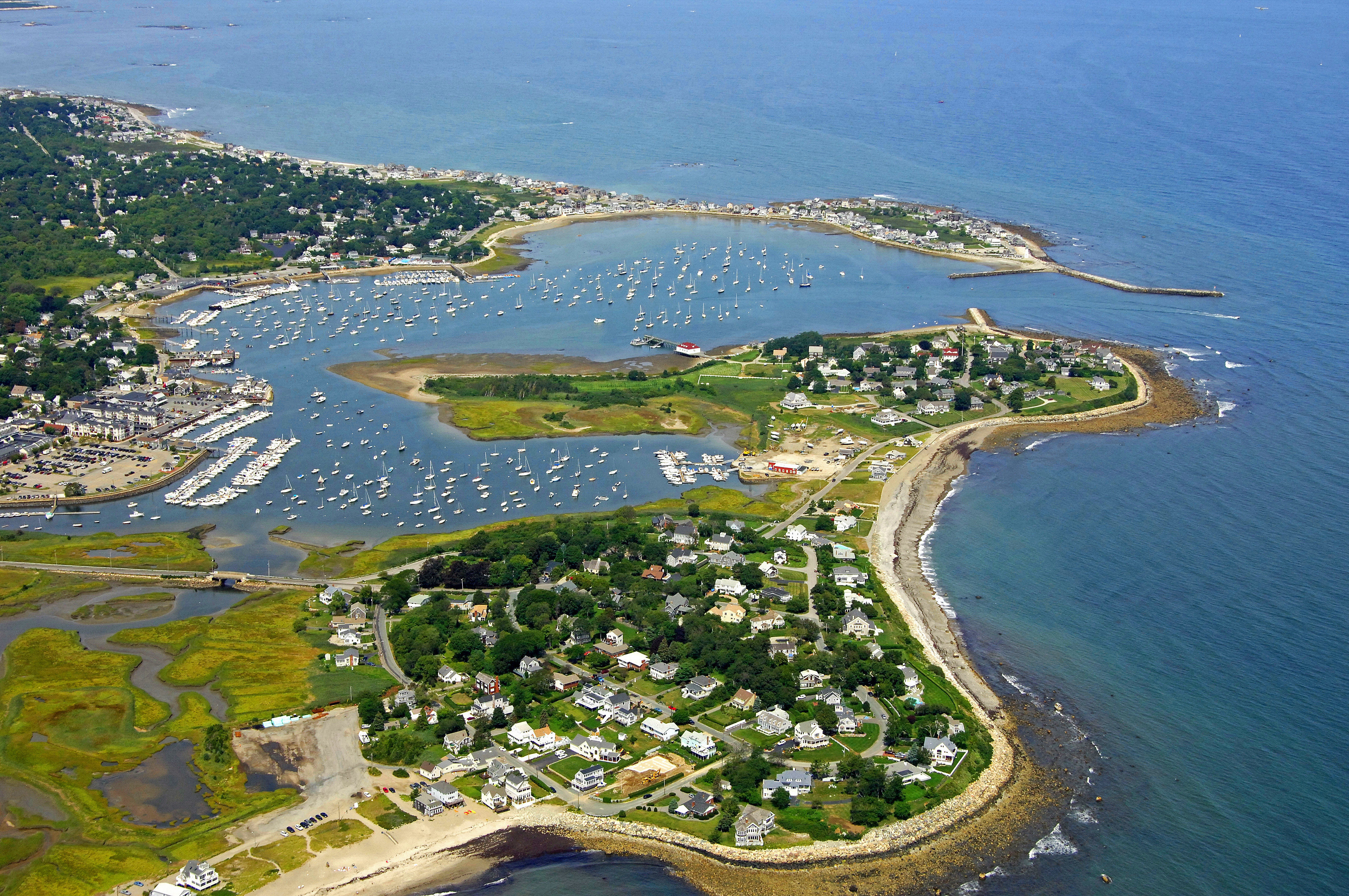 Scituate harbor in scituate ma united states harbor reviews scituate harbor scituate harbor scituate harbor scituate harbor nvjuhfo Gallery