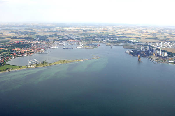 Kalundborg Havn