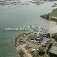 East Boston Yacht Club