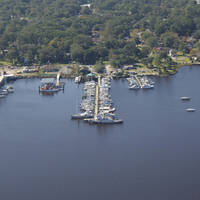 Seafarers Marina