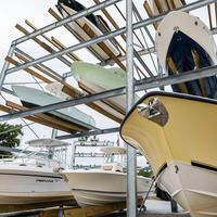 Safe Harbor City Boatyard