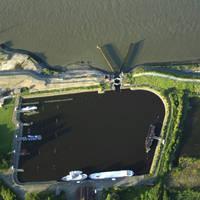 Antwerp Skipper School