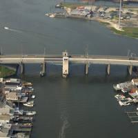 Wildwood (Rio Grande) Bridge