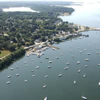 Standish Boat Yard, Inc
