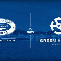 Safe Harbor Green Harbor