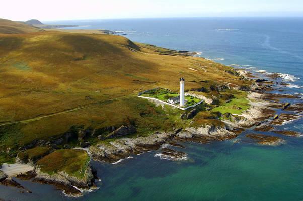 Ruvaal Lighthouse