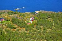 Braemoen Lighthouse