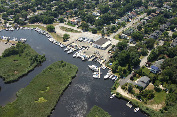 Steins Boat Sales