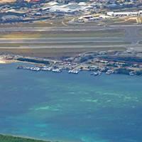 Aruba Nautical Club